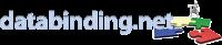 databinding.net