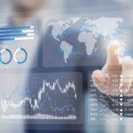 Power BI – Von der dynamischen Filterübergabe zu Drillthrough Reports