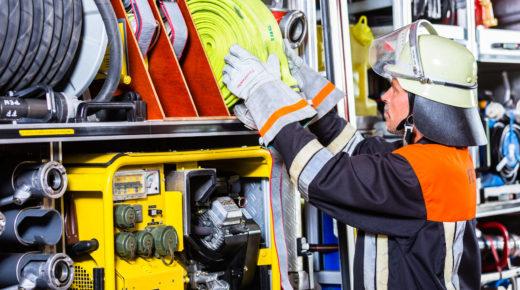 Meine IT-Firefighter Werkzeugkiste – Das Cynefin Framework