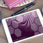 HTML Tipp: Beitragsseiten für Social Media aufbereiten