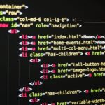 HTML Tipp: Natives Bilder nachladen mit HTML Attribut loading