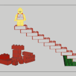 Von MVC UIHint zu Blazor Komponenten